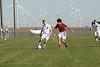 2009 Soccer<br /> Patrick K