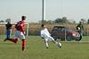 2009 Soccer<br />  10:30 AM<br /> Zac