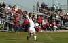 2009 Soccer<br />  10:28 AM<br /> Throw In<br /> Alex