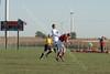 2009 Soccer<br />  10:29 AM<br /> Alex