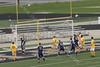 September 26, 2009<br /> Noblesville vs Harrison<br /> High School Soccer<br /> 0765