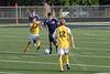 September 26, 2009<br /> Noblesville vs Harrison<br /> High School Mens Soccer<br /> 0103
