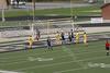 September 26, 2009<br /> Noblesville vs Harrison<br /> High School Soccer<br /> 0766
