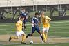Akis<br /> September 26, 2009<br /> Harrison vs Noblesville<br /> High School Mens  Soccer<br /> 0092