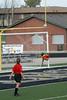 September 26, 2009<br /> Harrison vs Noblesville<br /> High School Mens  Soccer<br /> 0039