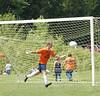 July 26, 2009<br /> Soccer<br /> Pendleton Showcase