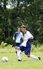 July 26, 2009<br /> Soccer<br /> Pendleton Showcase<br /> <br /> <br /> Top Pic 2009 High School Soccer