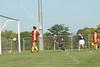 GOAL !<br /> September 16, 2009<br /> Harrison vs McCutcheon<br /> Soccer Game