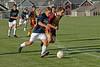 "September 16, 2009<br /> Harrison vs McCutcheon<br /> Soccer Game<br /> see also - <a href=""http://mamarazzi.smugmug.com/photos/569734832_HBJpx-S.jpg"">http://mamarazzi.smugmug.com/photos/569734832_HBJpx-S.jpg</a>"