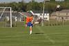 Soccer Game<br />  September 14, 2009<br />  Harrison vs Westfield