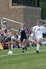 August 27, 2009 - 5:26 PM   - West Lafayette vs Harrison - Ladies Soccer