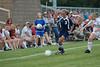 August 27, 2009 - 5:31 PM   - West Lafayette vs Harrison - Ladies Soccer