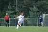 August 27, 2009 - 5:15 PM   - West Lafayette vs Harrison - Ladies Soccer