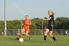 September 2, 2009<br /> Harrison vs Avon<br /> Womens Soccer<br /> <br /> <br /> Top Pic 2009 High School Soccer