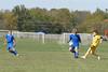 October 11, 2009<br /> Soccer