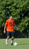 August 2009<br /> HHS Tryouts<br /> Akis<br /> <br /> Top Pic 2009 High School Soccer