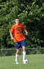 August 2009<br /> HHS Tryouts<br /> Ty J<br /> <br /> Top Pic 2009 High School Soccer