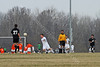 November 15, 2009<br /> Veterans Invitational<br /> INDY BURN 94 BOYS <br /> vs<br /> STRIKERS FOX VALLEY<br /> 2-3<br /> Evansville, Indiana<br /> Boys Soccer