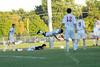 September 17, 2009<br /> West Lafayette vs Harrison<br /> High School Soccer
