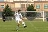 August 15, 2009<br /> Avon Jamboree<br /> Men's High School Soccer