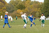 October 11, 2009<br /> Soccer Tournament<br /> Zionsville, Indiana