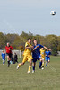 Socctober Fest<br /> Zionsville Soccer Tournament<br /> 2009