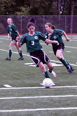 NSC Force vs. S. Kitsap United