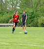 May 9, 2009<br /> Noblesville Soccer Tournament