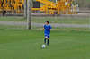 April 25 2009 <br /> Tippco Blue Heat vs Fort Wayne Strikers Spring Soccer Boys U15 ISL 2nd