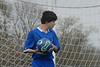 Tippco Blue Heat Team Player<br /> 2009 Team<br /> Tippco Blue Heat Boys U15 ISL 2nd<br /> Spring Soccer Season