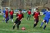 April 4, 2009<br /> Tippco Fields<br /> West Lafayette, Indiana