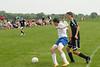 June 7,  2009<br /> Boys Soccer<br /> Blue Heat vs Junior Irish<br /> Tippco Fields<br /> West Lafayette, Indiana