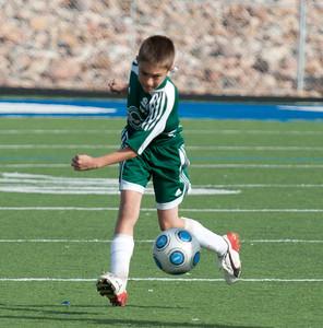 20101106 5341 Soccer