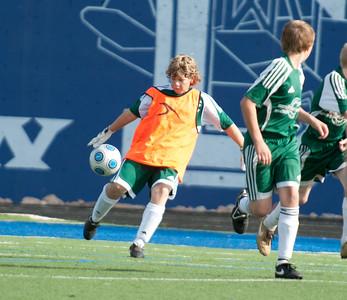 20101106 5316 Soccer