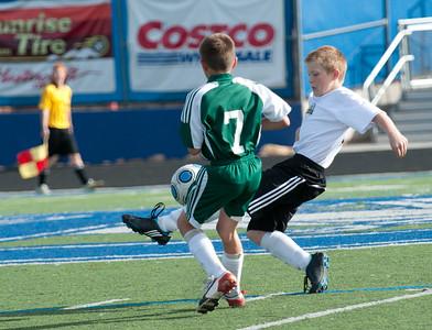 20101106 5367 Soccer