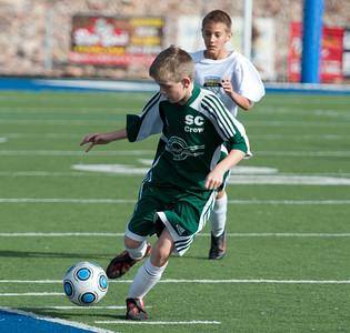 20101106 5344 Soccer