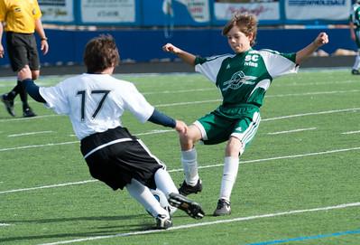 20101106 5416 Soccer
