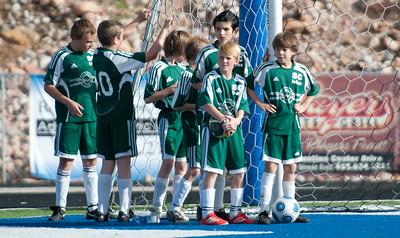20101106 5277 Soccer