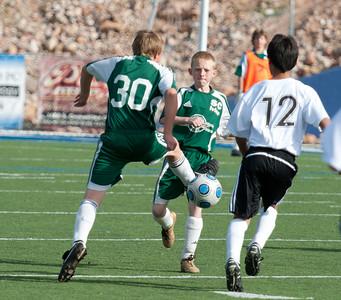 20101106 5390 Soccer