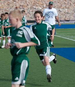 20101106 5300 Soccer