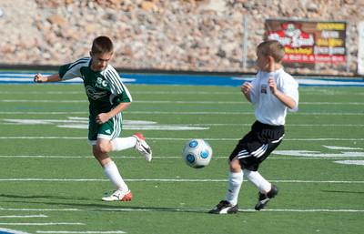 20101106 5342 Soccer
