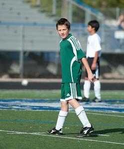 20101106 5540 Soccer