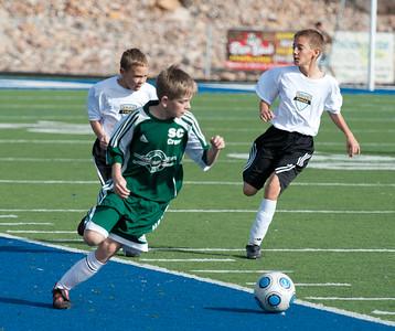 20101106 5348 Soccer