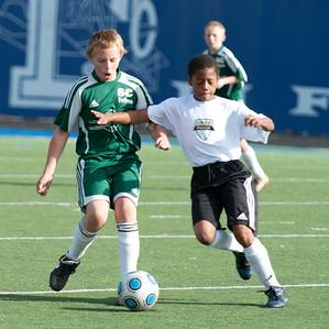 20101106 5384 Soccer