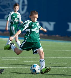 20101106 5396 Soccer