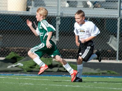 20101106 5529 Soccer
