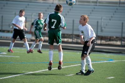 20101106 5373 Soccer