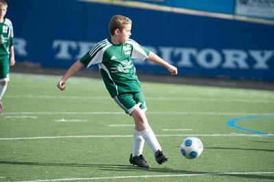 20101106 5370 Soccer