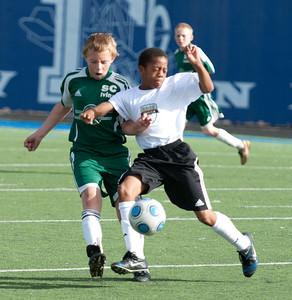 20101106 5385 Soccer