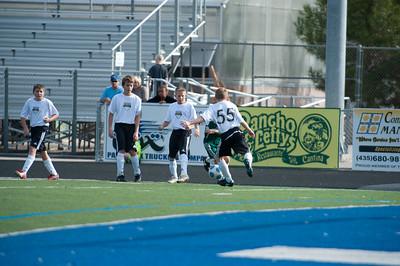 20101106 5435 Soccer